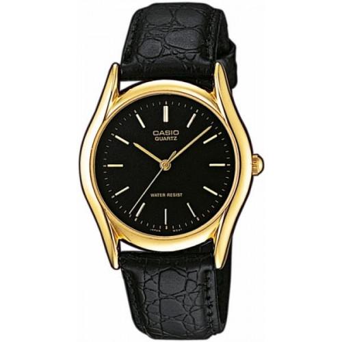 Часы Casio MTP-1154PQ-1AEF