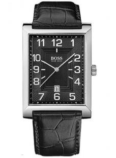 Hugo Boss 1512359