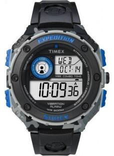 Timex Tx4b00300