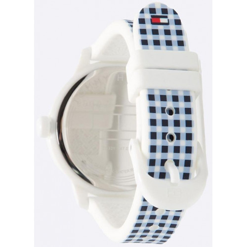Часы Tommy Hilfiger 1781777 1
