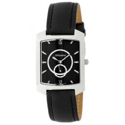 Часы Adriatica ADR 10755.5264Q