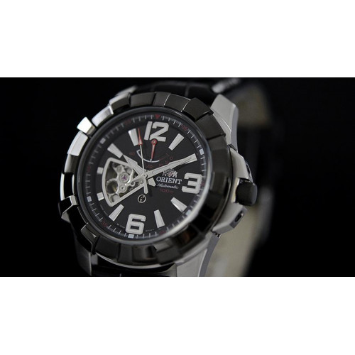 Часы Orient FFT03004B0 2