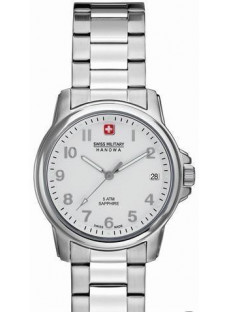 Swiss Military Hanowa 06-7231.04.001