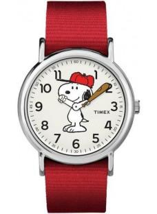 Timex Tx2r41400