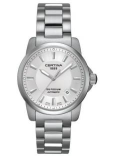 Certina C633.7129.42.11