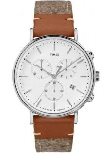 Timex Tx2r62000