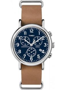 Timex Tx2p62300