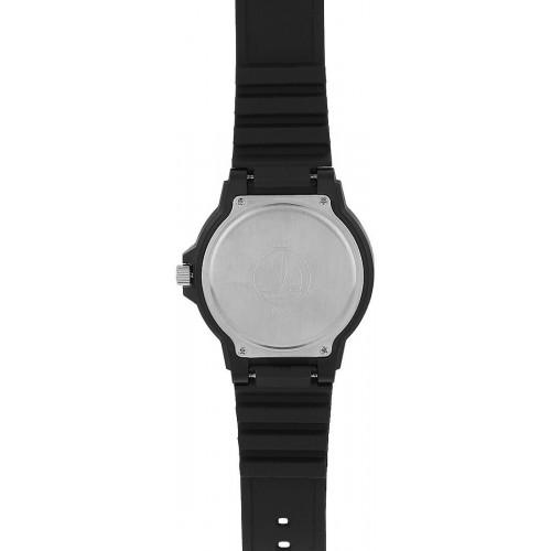 Часы Q&Q VR18J001Y 6