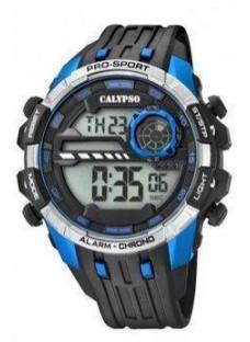 Calypso K5729/3