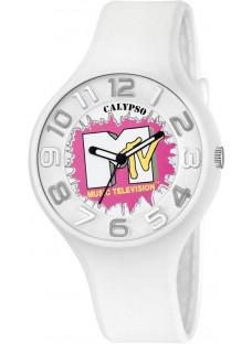 Calypso KTV5591/1