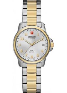Swiss Military Hanowa 06-7044.1.55.001