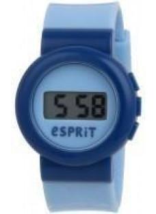 Esprit ES105264001