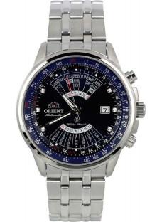 Orient SEU08003DX