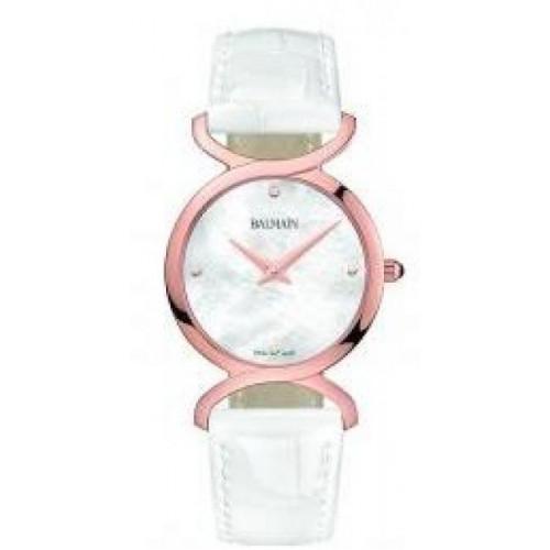 Часы Balmain B4679.22.86