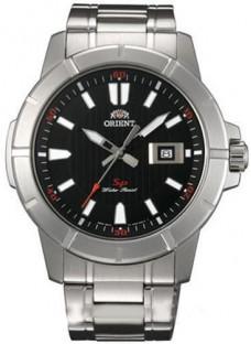 Orient FUNE9005B0