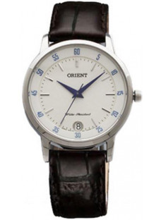 Orient FUNG6005W0