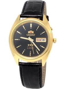 Orient FEM0401WB9