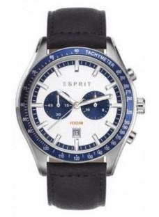 Esprit ES108241002