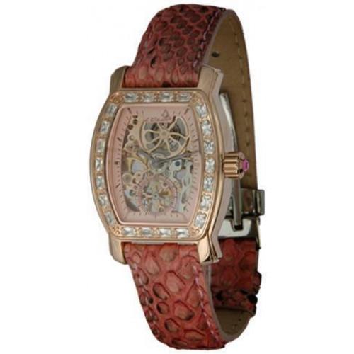Часы Le Chic SL 0413 RG