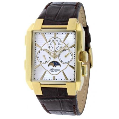Часы Adriatica ADR 1093.1213QF