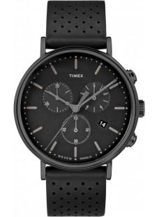 Timex Tx2r26800