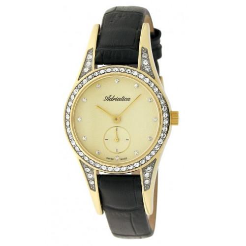 Часы Adriatica ADR 3519.1241QZ