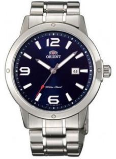 Orient FUND2002D0