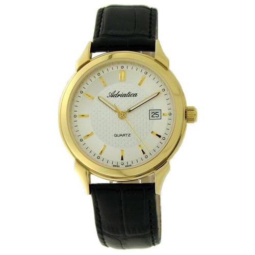 Часы Adriatica ADR 1064.1213Q