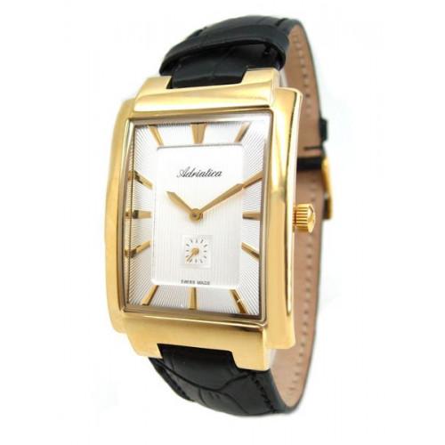 Часы Adriatica ADR 1104.1213Q