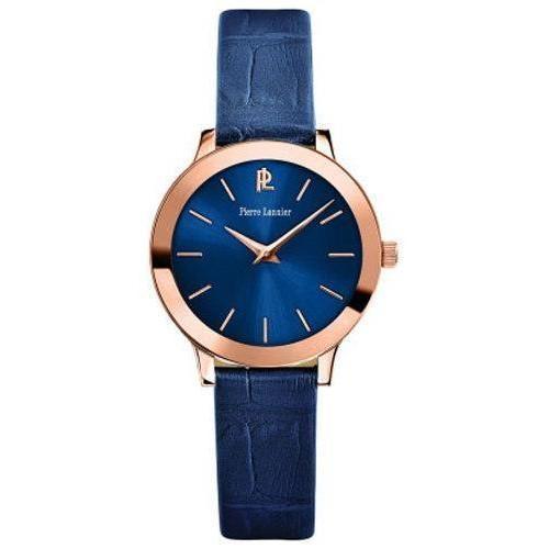 Часы Pierre Lannier 023K966