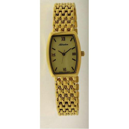 Часы Adriatica ADR 2221.1161Q