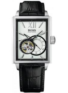 Hugo Boss 1512504