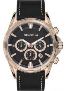 Quantum ADG544.451