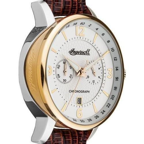 Часы Ingersoll I00602 1