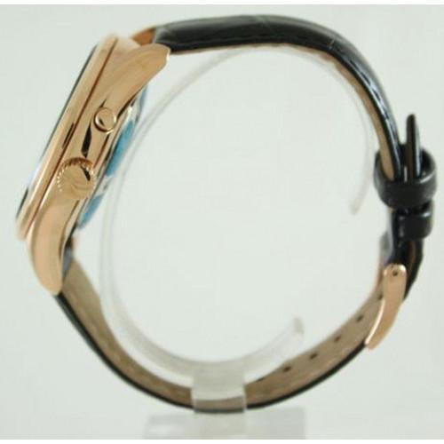 Часы Seiko SRN054P1 1