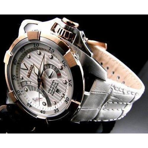 Часы Seiko SRH014P1 1