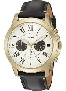 Fossil FOS FS5272
