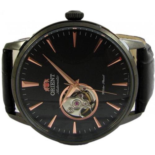 Часы Orient FDB08002B0 5