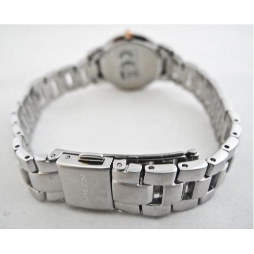 Часы Casio SHE-4021SG-4AEF 1