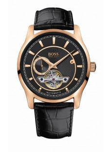 Hugo Boss 1512373