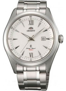 Orient FUNF3003W0