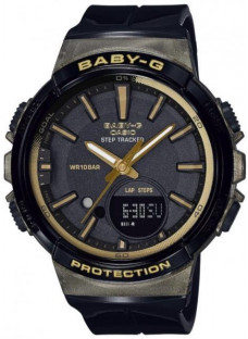 Casio BGS-100GS-1AER