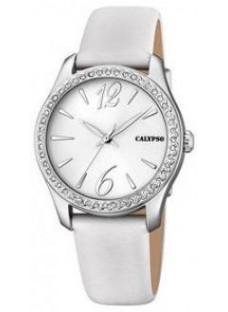 Calypso K5717/1