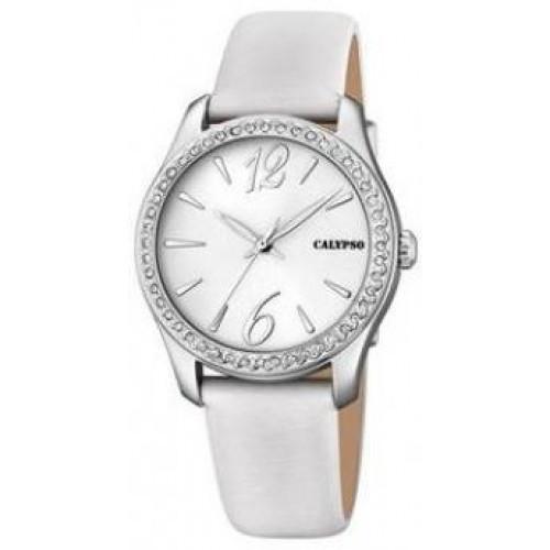 Часы Calypso K5717/1