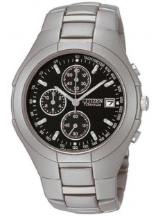 Citizen AN3090-53E