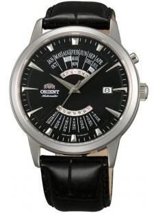 Orient FEU0A004BH