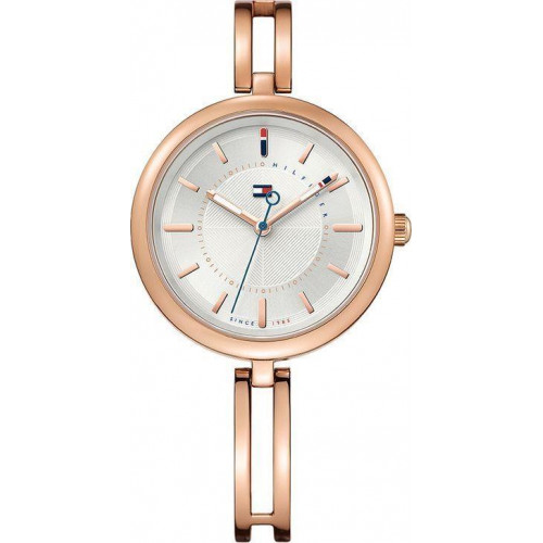 Часы Tommy Hilfiger 1781727