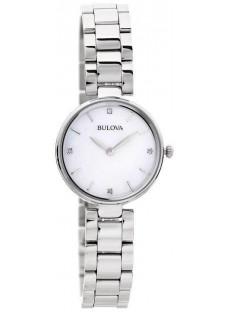 Bulova 96S159
