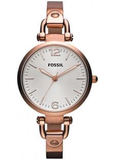 Fossil FOS ES3110
