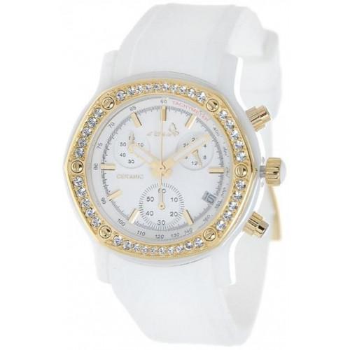 Часы Le Chic CC 2120 G WH